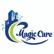 22_0002_Magic-Care-logo