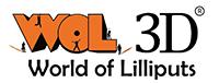 logo1_0000_woldoflilliputs-logo-new-1
