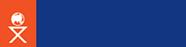 logo1_0008_Nandan-Logo