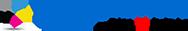logo1_0009_Mohit-Printer-logo...