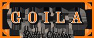 logo1_0014_logo