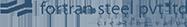 logo1_0015_fortran-logo-dark