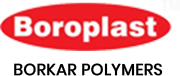 logo1_0020_Borkar-Polymers