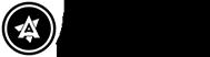 logo1_0021_Artilea-Final-logo